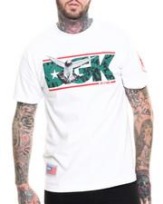 Shirts - 2002 Tee