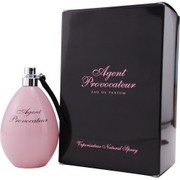 Women - AGENT PROVOCATEUR EAU DE PARFUM SPRAY 1.7 OZ