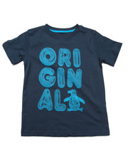 Sizes 4-7x - Kids - ORIGINAL TEE (4-7)