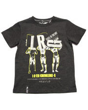 Sizes 4-7x - Kids - ROBOT TECH TEE (4-7)