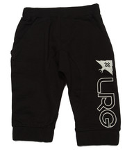 LRG - RESEARCH COLLECTION DROP CROTCH SHORT (4-7)