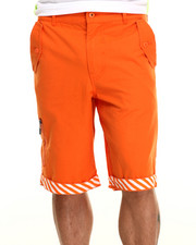 Shorts - Primus Shorts