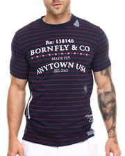 T-Shirts - Deteci Tee
