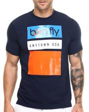 T-Shirts - Proctor Tee