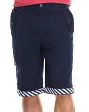 Men - Primus Shorts