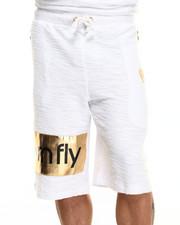 Men - Timbol Shorts