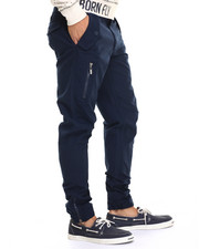 Jeans & Pants - Powell Joggers