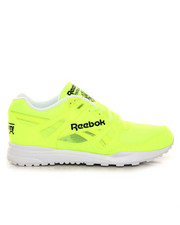 Shoes - Kendrick Lamar Day Glo VENTILATOR  Sneaker