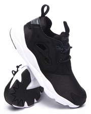 Footwear - Furylite Sneakers (3.5-7)