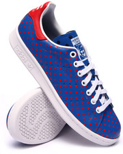Adidas - Pharrell Williams Stan Smith S P D Tennis Shoes