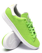 Footwear - Pharrell Williams Stan Smith Tennis Shoes