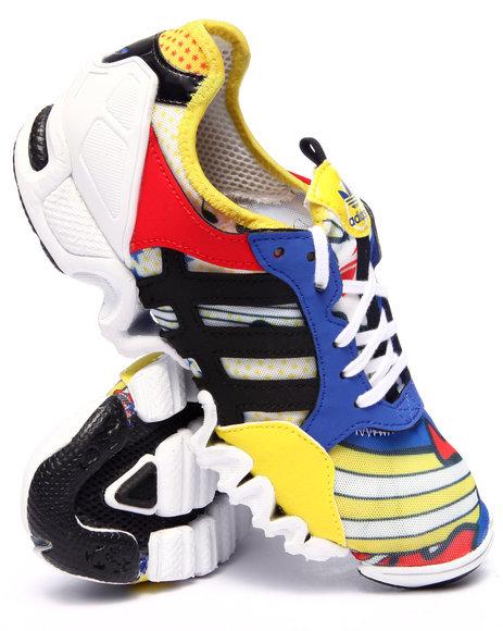 Ur-ID 217176 Adidas - Women Multi S M L Rita Ora