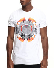 Men - The Circle T-Shirt