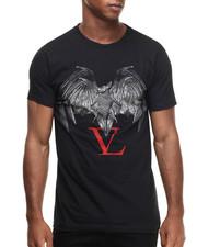 Vampire Life - Bat T-Shirt