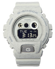 G-Shock by Casio - GDX-6900 Heathered Color Watch