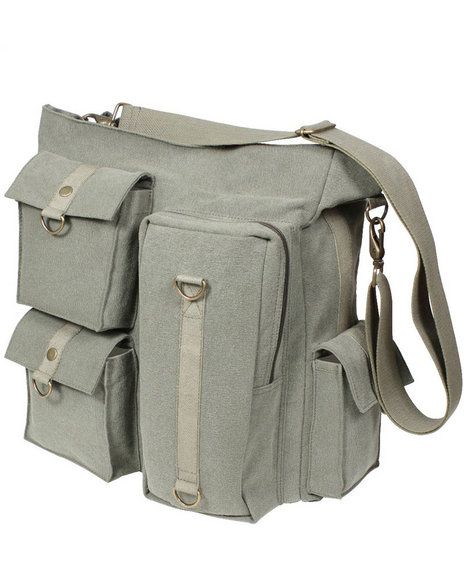Rothco Backpacks