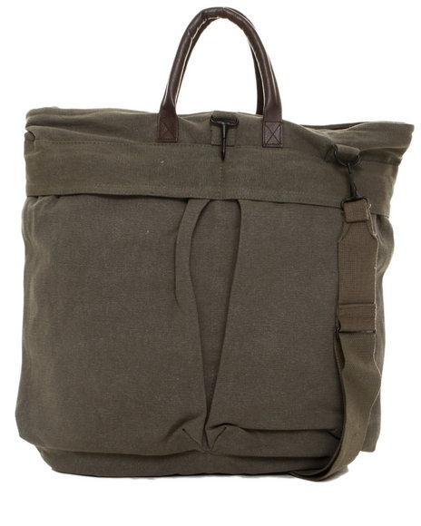 Rothco Olive Backpacks