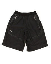 LRG - WIND CHILL SHORT (8-20)