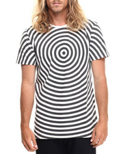 Shirts - Minds Eye T-Shirt
