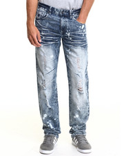 Rocawear - X Games Jeans
