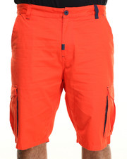 LRG - Nouvel Cargo Short (B&T)
