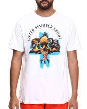LRG - Forces of Nature T-Shirt