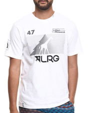 T-Shirts - RC Multi Hit T-Shirt