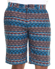 Men - Bambara Walk Short