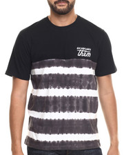 Shirts - Taos Tee