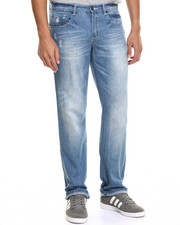 Men - Roc Palms Jeans