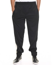 Rocawear - Roc Star Track Pants