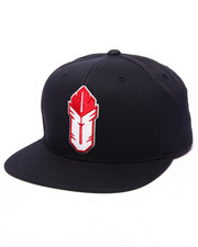 Men - Ambush Snapback Cap