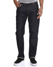 LRG - Core LRG True Straight Denim Jeans