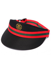 Accessories - MONTE CARLO VISOR