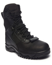 Holiday Shop - Men - Jungle Boots