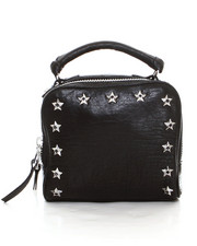 Handbags - Frankie Crossbody Bag