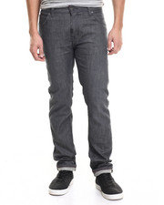 Men - Core LRG Skinny Denim Jeans