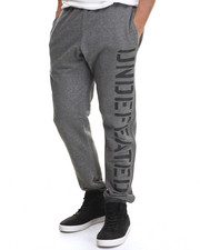 Jeans & Pants - Tech Sweatpants