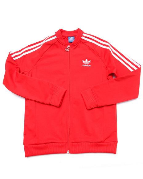 Adidas Junior Superstar