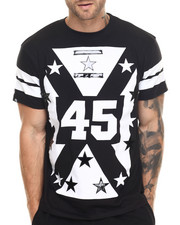Buyers Picks - 45 Star s/s tee