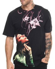 LRG - Smoke T-Shirt