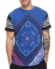 Buyers Picks - Swag N Stars s/s tee