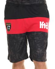 Men - LFTD 47 Short