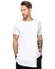 Shirts - Bureau Tee