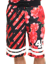 Men - Bloom 45 Drawstring Shorts