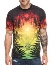 LRG - Paradise T-Shirt