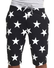 Buyers Picks - Stars N Stuff Drawstring Shorts