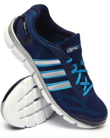 Ur-ID 217664 Adidas - Men Blue Clima Cool Fresh Lo