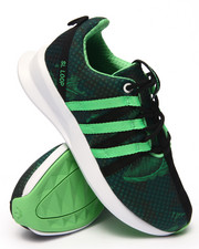Sneakers - SL Loop Racer W Sneakers