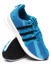 Adidas - SL Loop Racer J Cloud Sneakers (3.5-7)